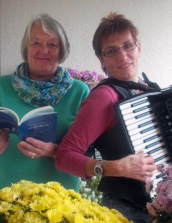 duo-wort-und-klang